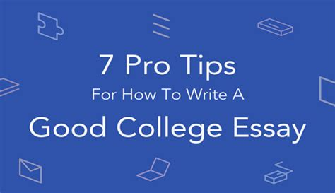 How to write a compare and contrast essay examples