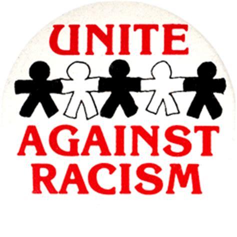 Argumentative Essay on Racism Major Tests